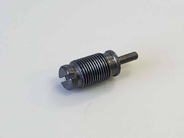 Usinagem de micro peças